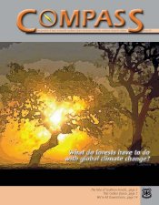 Compass issue 10