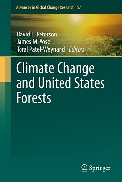 02.18.Climate book cover