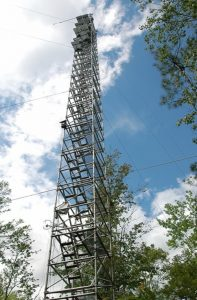 srs-eddy-flux-tower