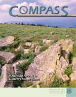 Compass Issue 18