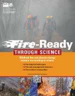 Fire-Ready Through Science