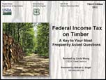 Federal Income Tax on Timber